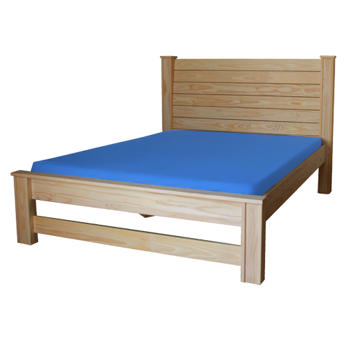 About-Pine-Bedroom-Furniture