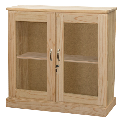 About-Pine-Home-Office-Units