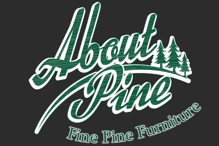 About-Pine-Website-Logo